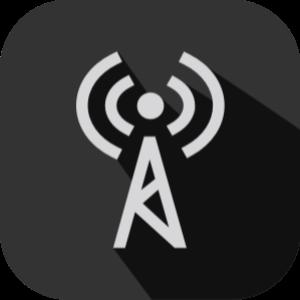 Wireless Mic Remote Antennas Tool